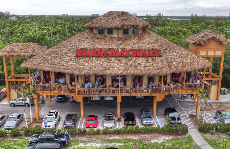 Bimini-Bai-shack-from-air