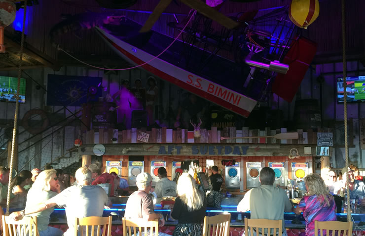 Bimini-Bai-shack-air-boatski