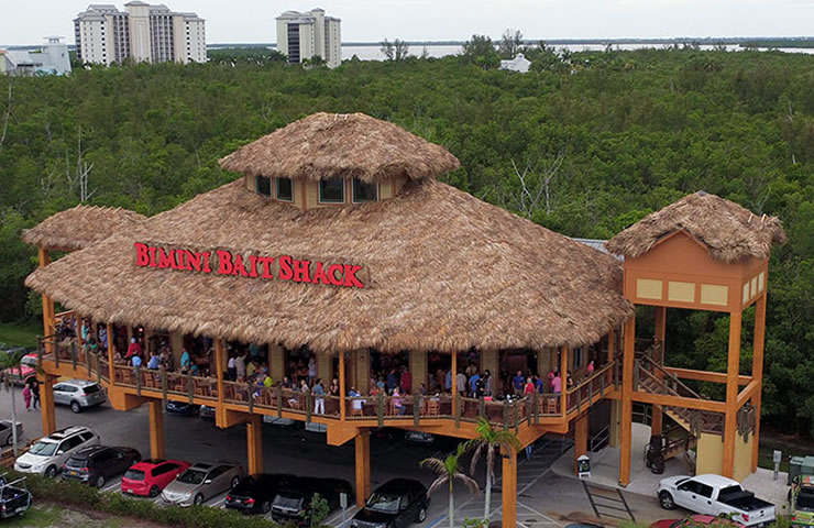 Bimini-Bai-shack-air-shot