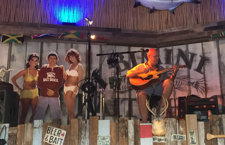 Bimini-Bai-shack-lee-James