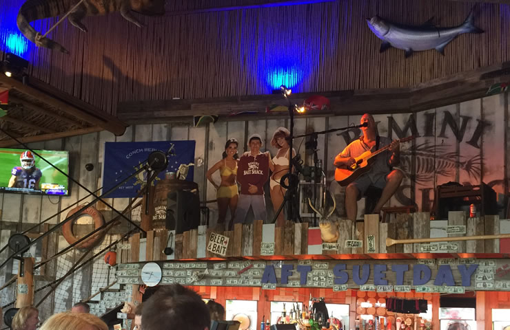 Bimini-Bai-shack-nightime-singer