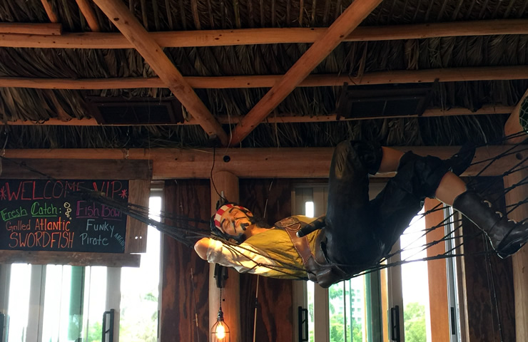 Bimini-casual-seating-arrangement