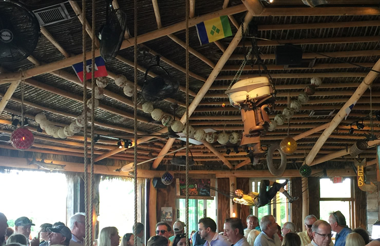 Bimini-friends-party