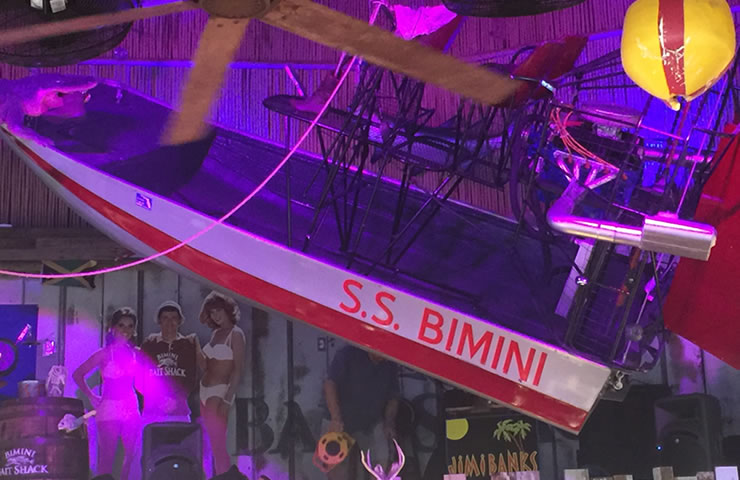 Bimini-live-music-every-night-jimi-banks