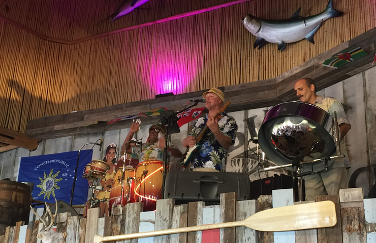 Bimini-live-music-every-night-really