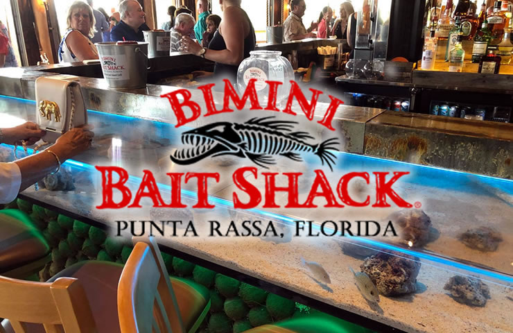 Bimini-Bai-shack-fish-bar